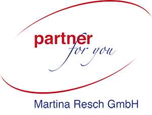 logo partner for you
