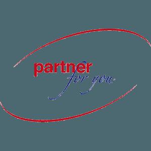 Partnervermittlung partner for you martina resch gmbh